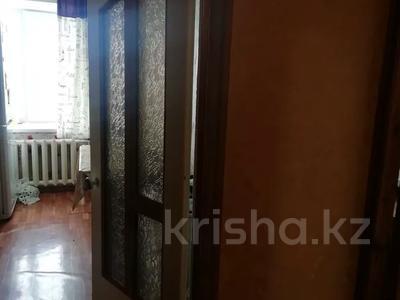 3-комнатная квартира, 61.2 м², 6/6 этаж, Панфилова 121 — 8 Марта за 15 млн 〒 в Кокшетау