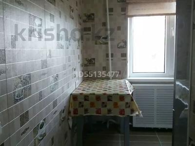 2-комнатная квартира, 44 м², 3/5 этаж помесячно, Авангард-4 за 150 000 〒 в Атырау, Авангард-4