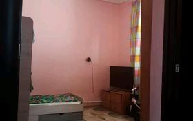 3-комнатный дом, 84 м², 1000 сот., улица Астана 21/2 за 4 млн 〒 в Форте-шевченко