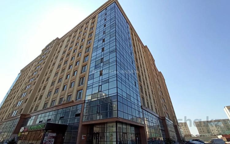 2-комнатная квартира, 73 м², 3/13 этаж, Е49 7 за 22.8 млн 〒 в Нур-Султане (Астана), Есиль р-н