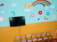 Детский сад за 50 млн 〒 в Шымкенте, Енбекшинский р-н