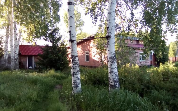 5-комнатный дом, 130 м², 13.5 сот., Высоковольтная 153 за 8.6 млн 〒 в Усть-Каменогорске