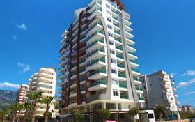 2-комнатная квартира, 63 м², ALANYA 1 за 23.8 млн 〒 в