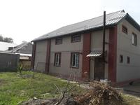 5-комнатный дом, 210 м², 10 сот.
