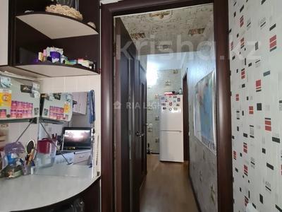 1-комнатная квартира, 31 м², 2/5 этаж, мкр Орбита-1, Мкр Орбита-1 — Мустафина за 15.9 млн 〒 в Алматы, Бостандыкский р-н