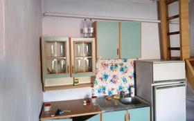 2-комнатный дом помесячно, 50.8 м², 9 сот., мкр Алатау (ИЯФ) за 70 000 〒 в Алматы, Медеуский р-н