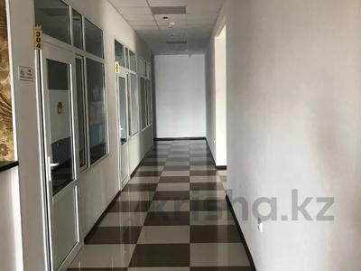 Офис площадью 15 м², Московская 9А за 2 500 〒 в Нур-Султане (Астана), Сарыаркинский р-н — фото 5