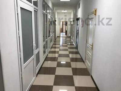 Офис площадью 15 м², Московская 9А за 2 500 〒 в Нур-Султане (Астана), Сарыаркинский р-н — фото 6