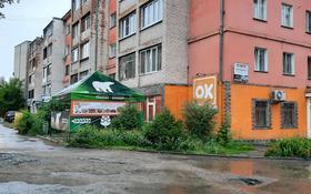 Помещение площадью 72 м², Астана 6 за 250 000 〒 в Усть-Каменогорске