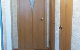 4-комнатный дом, 90 м², 7 сот., ул. Высоковольтная 7А за 8.7 млн 〒 в Усть-Каменогорске