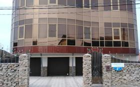 9-комнатный дом, 550 м², 12 сот., 2-я Кирпичная за 140 млн 〒 в Петропавловске