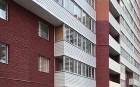 1-комнатная квартира, 37 м², 2/16 этаж, Бауржан Момышулы 24 за 10.5 млн 〒 в Караганде, Казыбек би р-н