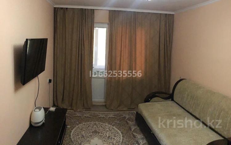 2-комнатная квартира, 49.7 м², 2/5 этаж, Санаторий Алматы 5 — Аскарова за 23.5 млн 〒