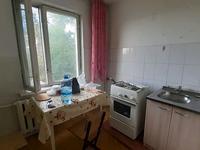1-комнатная квартира, 30 м², 3/4 этаж помесячно