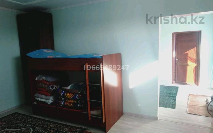 3-комнатный дом, 54 м², 10 сот., Мкр.Шанырак (Колтоган) за 7 млн 〒 в Таразе