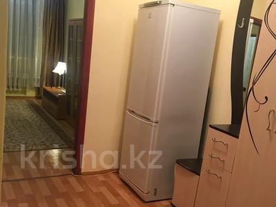 3-комнатная квартира, 65 м², 3/5 этаж посуточно, Махамбета 127 — Азаттык за 10 000 〒 в Атырау — фото 13