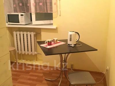 3-комнатная квартира, 65 м², 3/5 этаж посуточно, Махамбета 127 — Азаттык за 10 000 〒 в Атырау — фото 19