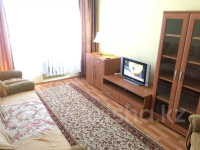3-комнатная квартира, 65 м², 3/5 этаж посуточно, Махамбета 127 — Азаттык за 10 000 〒 в Атырау — фото 25