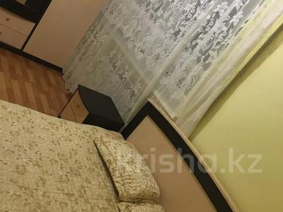 3-комнатная квартира, 65 м², 3/5 этаж посуточно, Махамбета 127 — Азаттык за 10 000 〒 в Атырау — фото 4