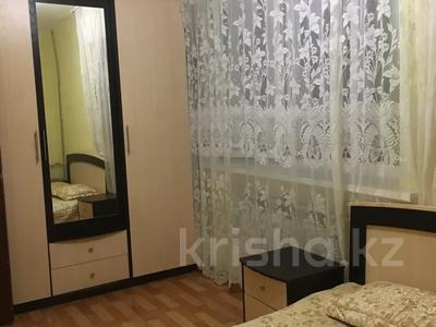 3-комнатная квартира, 65 м², 3/5 этаж посуточно, Махамбета 127 — Азаттык за 10 000 〒 в Атырау — фото 6