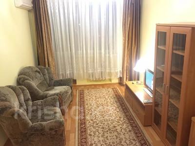 3-комнатная квартира, 65 м², 3/5 этаж посуточно, Махамбета 127 — Азаттык за 10 000 〒 в Атырау — фото 7