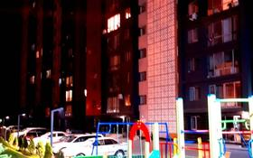 4-комнатная квартира, 131 м², 6/16 этаж, Мкр Коктем-3 24 — Сатпаева за 67 млн 〒 в Алматы, Бостандыкский р-н