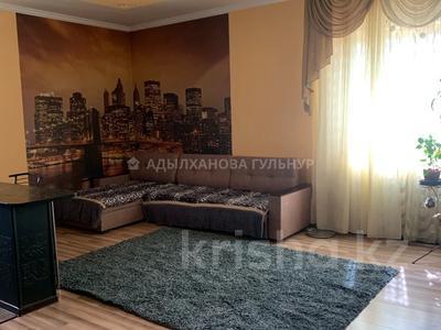 2-комнатная квартира, 80 м², 12/18 этаж, Брусиловского за 28 млн 〒 в Алматы, Алмалинский р-н — фото 5