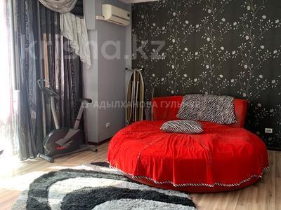 2-комнатная квартира, 80 м², 12/18 этаж, Брусиловского за 28 млн 〒 в Алматы, Алмалинский р-н — фото 7