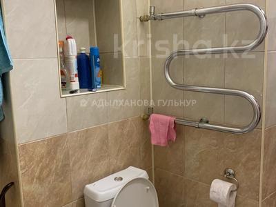 2-комнатная квартира, 80 м², 12/18 этаж, Брусиловского за 28 млн 〒 в Алматы, Алмалинский р-н — фото 13