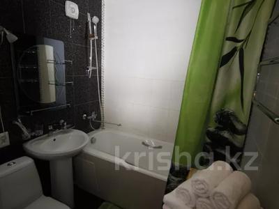 2-комнатная квартира, 53 м², 3/4 этаж посуточно, Желтоксана 81 — Гоголя за 12 000 〒 в Алматы, Алмалинский р-н — фото 3