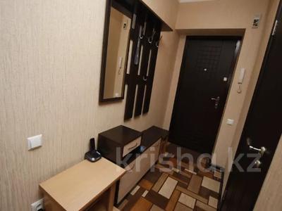 2-комнатная квартира, 53 м², 3/4 этаж посуточно, Желтоксана 81 — Гоголя за 12 000 〒 в Алматы, Алмалинский р-н — фото 4