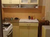 3-комнатная квартира, 56 м², 3/4 этаж помесячно, Достык 22 — Достык за 100 000 〒 в Талдыкоргане