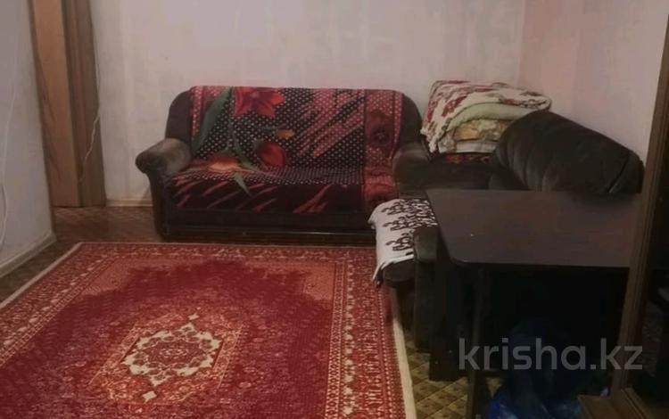 2-комнатная квартира, 45 м², 3/4 этаж, мкр №9 8 — Берегового- Ю. Кима за 15.1 млн 〒 в Алматы, Ауэзовский р-н