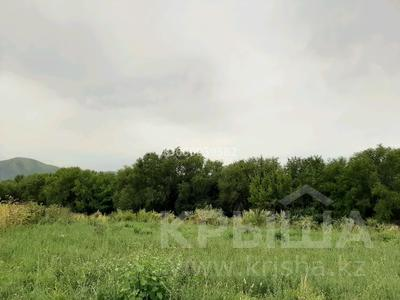 Участок 106 соток, Алматинская обл. за 13.5 млн 〒 — фото 4