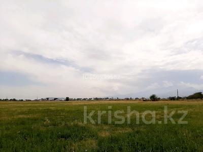 Участок 106 соток, Алматинская обл. за 13.5 млн 〒 — фото 3