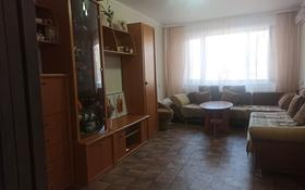 2-комнатная квартира, 44.5 м², 1/5 этаж, мкр Майкудук, 16й микрорайон 1 за 8.8 млн 〒 в Караганде, Октябрьский р-н