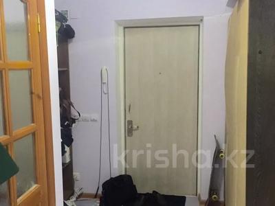 1-комнатная квартира, 34 м², 4/5 этаж, Достык — Хаджи Мукана за 15.5 млн 〒 в Алматы, Медеуский р-н — фото 11