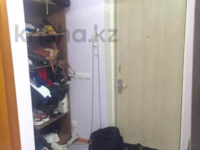 1-комнатная квартира, 34 м², 4/5 этаж, Достык — Хаджи Мукана за 15.5 млн 〒 в Алматы, Медеуский р-н — фото 12