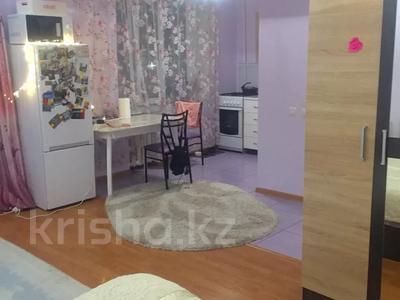 1-комнатная квартира, 34 м², 4/5 этаж, Достык — Хаджи Мукана за 15.5 млн 〒 в Алматы, Медеуский р-н — фото 7