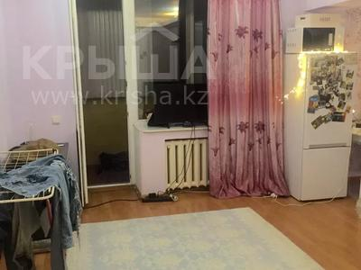1-комнатная квартира, 34 м², 4/5 этаж, Достык — Хаджи Мукана за 15.5 млн 〒 в Алматы, Медеуский р-н — фото 8