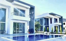 3-комнатная квартира, 60 м², Алсанджак за ~ 34.6 млн 〒