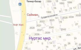 48-комнатный дом, 900 м², 12 сот., Алматинская 10 — Шымыр за 110 млн 〒 в Шымкенте, Каратауский р-н