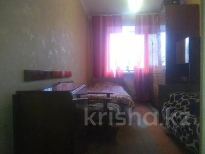 1 комната, 18 м², Короленко 353 — Чокина за 19 000 〒 в Павлодаре