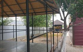 действующий детский сад за 350 000 〒 в Есик