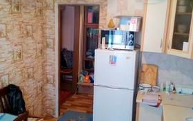 1-комнатная квартира, 34.2 м², 5/5 этаж, мкр Аксай-2 — Толе би Саина за 16.5 млн 〒 в Алматы, Ауэзовский р-н