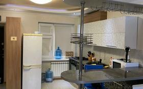 3-комнатная квартира, 100 м², 3/5 этаж, 3-й мкр 57 за 18 млн 〒 в Актау, 3-й мкр