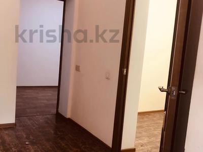 Офис площадью 230 м², Туран 7 за 700 000 〒 в Нур-Султане (Астана), Есиль р-н — фото 3