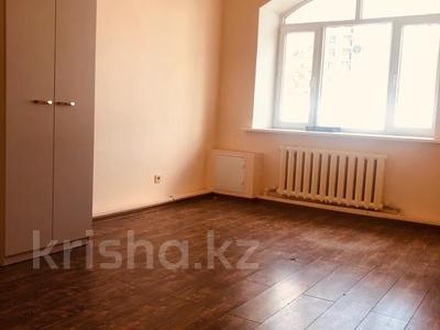Офис площадью 230 м², Туран 7 за 700 000 〒 в Нур-Султане (Астана), Есиль р-н — фото 6