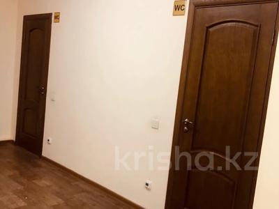 Офис площадью 230 м², Туран 7 за 700 000 〒 в Нур-Султане (Астана), Есиль р-н — фото 7