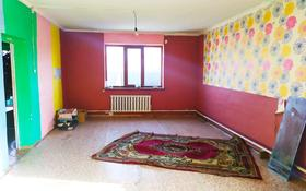 4-комнатный дом помесячно, 170 м², 14 сот., Аркабая 169 за 60 000 〒 в Байсерке